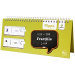 Fractiile Flippo