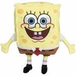 Jucarie din spandex SpongeBob SquarePants 21 cm