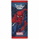 Protectie centura de siguranta Spiderman Seven