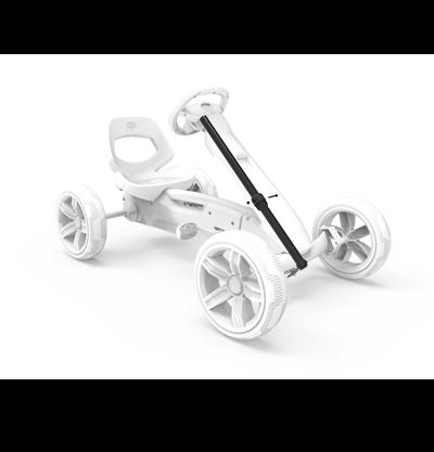 Ax Volan Kart Reppy