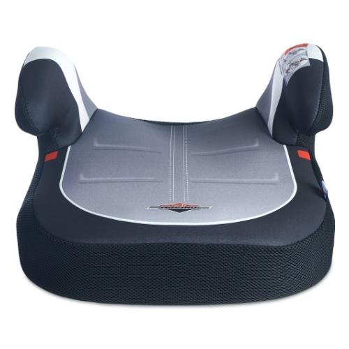 Inaltator auto Nania Dream Racing Grey