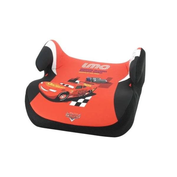 Inaltator auto Nania Topo Cars