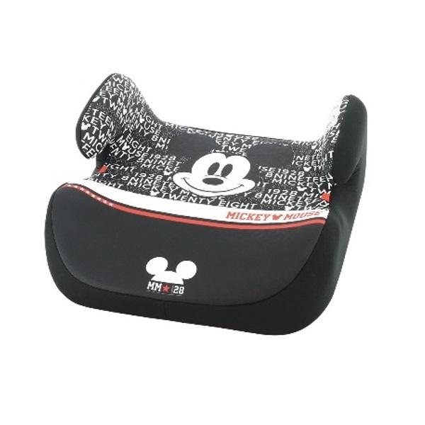 NANIA Inaltator auto Nania Topo Mickey
