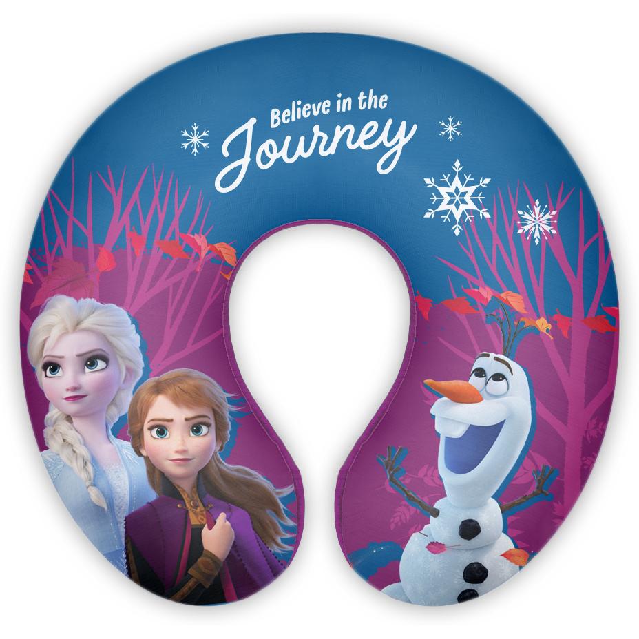 Perna gat Frozen Journey Seven SV9634