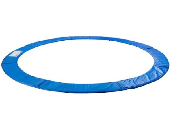 Nichiduta Saltea protectie arcuri pentru trambulina 8FT