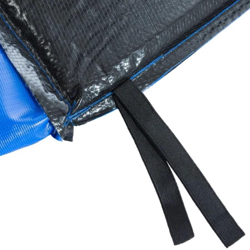 Saltea protectie arcuri pentru trambulina 8FT