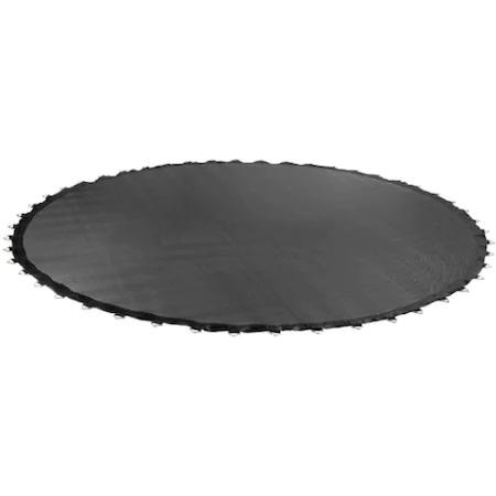 Nichiduta Saltea sarituri trambulina 10FT 263 cm