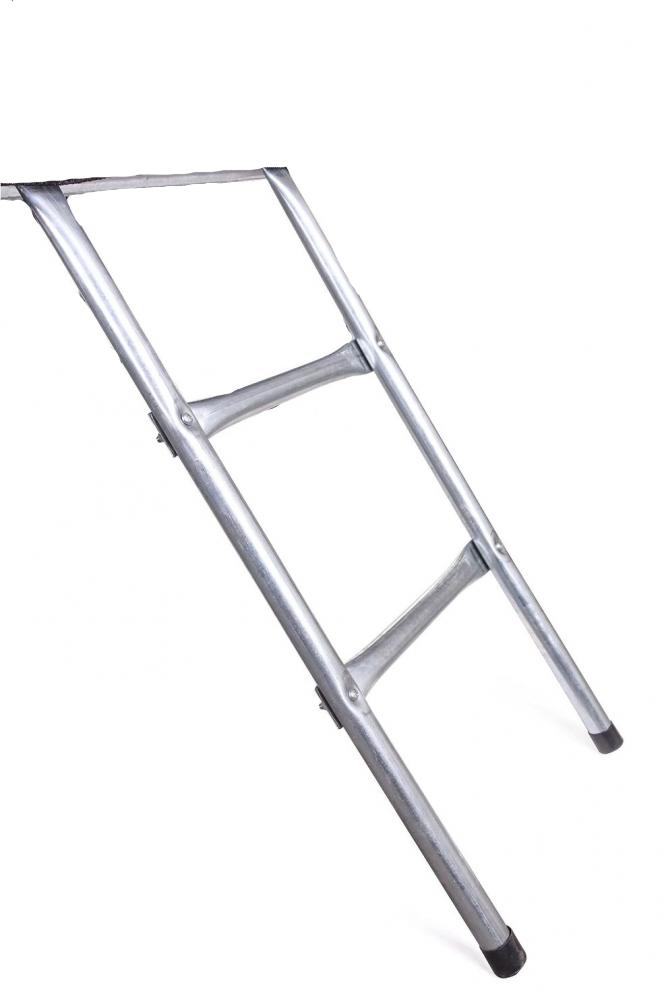 Scara pentru trambulina  86 cm