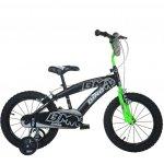 Bicicleta BMX 16 Dino Bikes-165XC