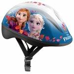 Casca protectie Stamp Disney Frozen marime S