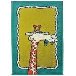 Covor copii & tineret Horace multicolor 160x235