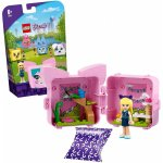 Lego Friends Cubul pisica al Stephaniei