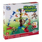 Joc Maimutele saltarete