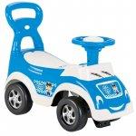 Masinuta fara pedale My Cute First Car Blue
