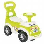 Masinuta fara pedale My Cute First Car Green