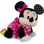 Plus Minnie Mouse Primii Pasi