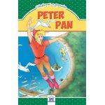 Citeste-mi o poveste Peter Pan