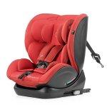 Scaun auto isofix Myway Red 0-36 kg