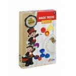 Set de magie pentru copii
