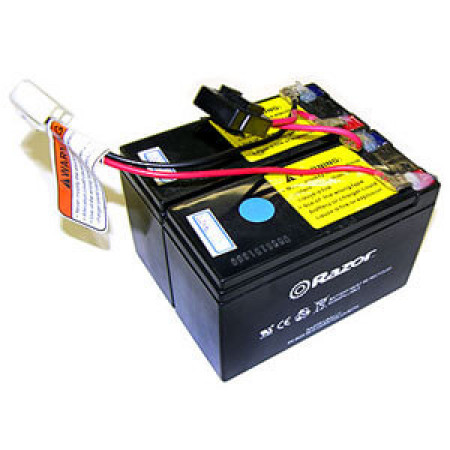 Baterie trotineta Razor E300