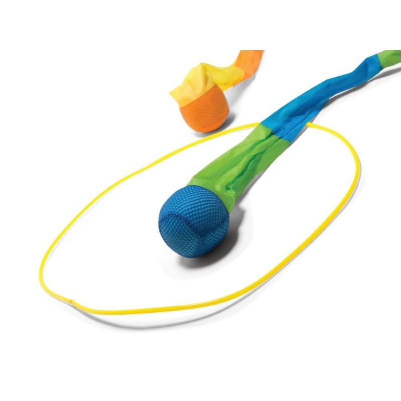 Joc Sligball BS Toys - 1