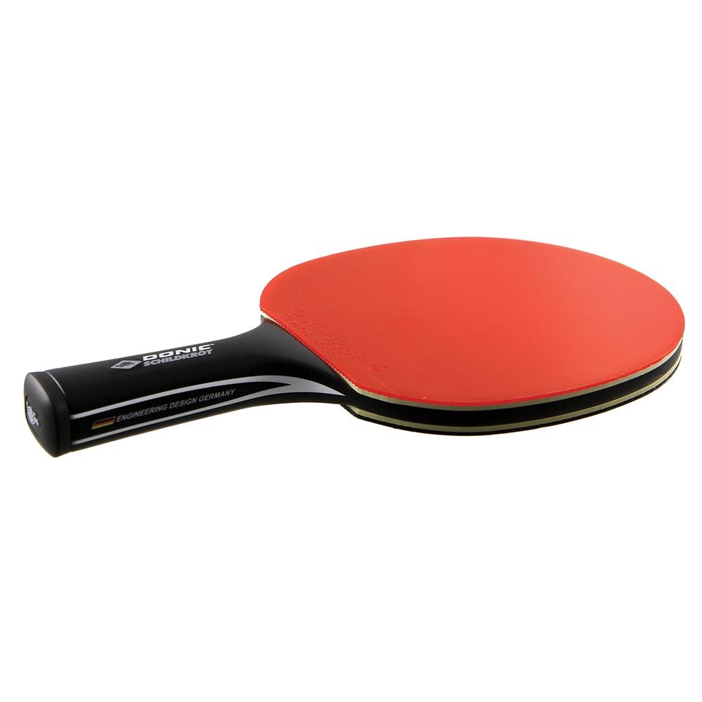 Paleta tenis de masa Donic Carbotec 900