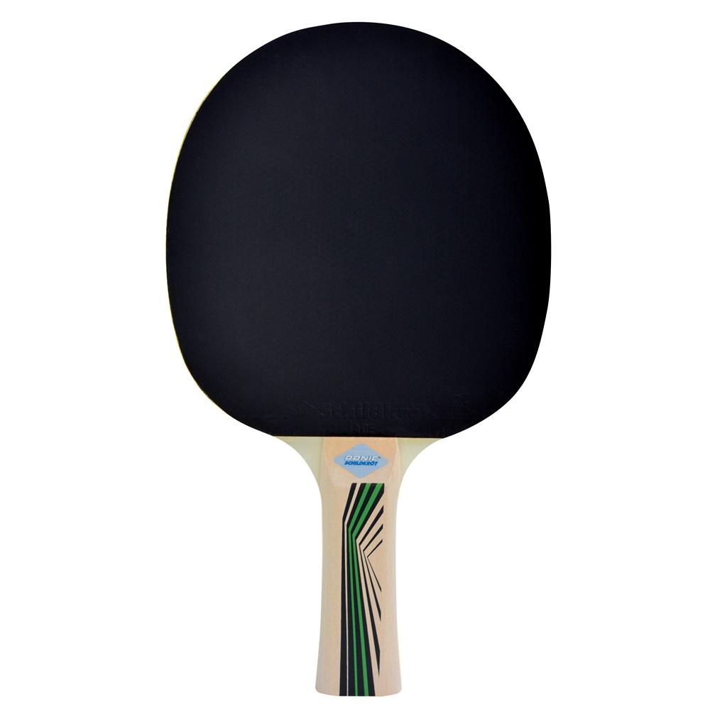 Paleta tenis de masa Donic Legends 400 FSC