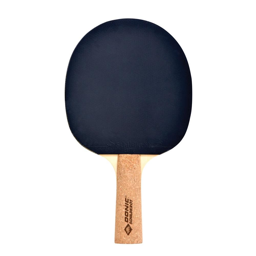 Paleta tenis de masa Donic Persson 500