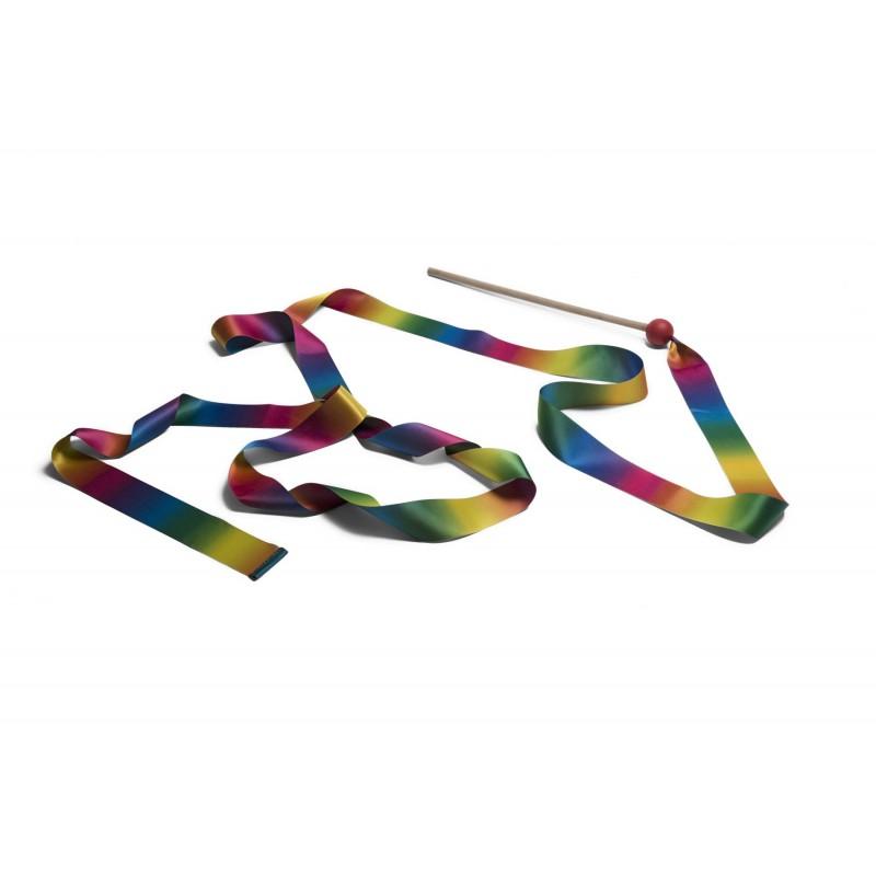 Panglica pentru dans si gimnastica ritmica BS Toys - 3