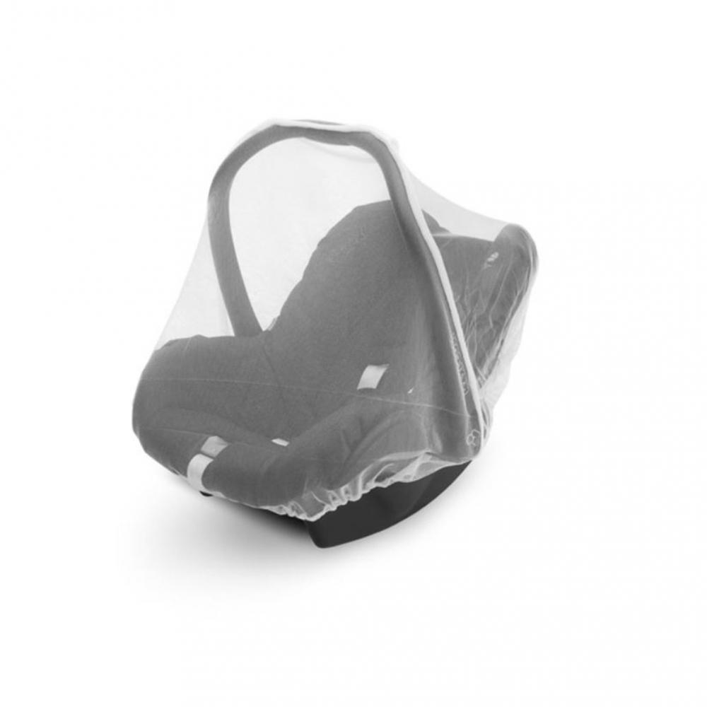 Protectie insecte Jollein pentru scaunul auto 0-9 luni