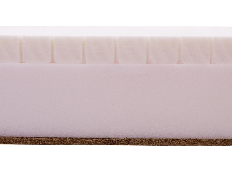 Saltea Premium 120x60x8 cm
