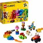 Lego Classic caramizi de baza