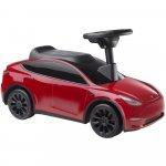 Masinuta Ride-On Radio Flyer My First Tesla