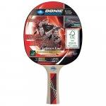 Paleta tenis de masa Donic Legends 600 FSC
