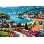Puzzle Anatolian Lakeside 1500 piese