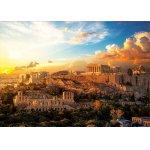 Puzzle Educa Acropolis Atena 1.000 piese