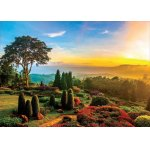 Puzzle Educa Beautiful Garden 1.000 piese