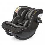 Scaun auto Graco Ascent i-Size Black