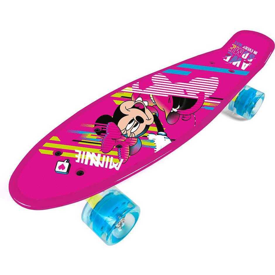 Penny board Minnie Seven