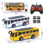 Autobuz RC 4 functii 167