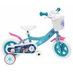 Bicicleta Denver Disney Frozen 10 inch