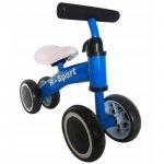 Bicicleta fara pedale R-Sport R11 Albastru