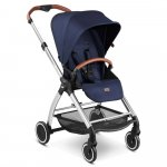 Carucior sport Limbo Diamond Navy Abc Design 2021