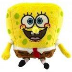 Jucarie din plus SpongeBob SquarePants 19 cm