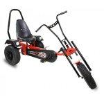 Kart cu pedale Dino Cars Trike ZF