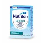 Lapte praf Aptamil Nutriton Instant Nutricia 135 gr
