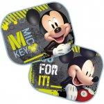 Set 2 parasolare Mickey Go for It Seven SV9330