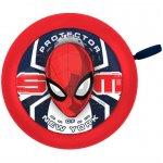 Sonerie bicicleta Spiderman Seven SV9155