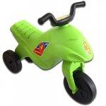 Super Bike Maxi verde deschis