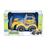 Vehicul Truck frictiune 368